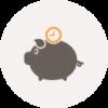 1450268401_money-pig-time